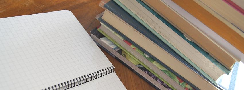 Pohdintaa etäopiskelusta ja vinkkejä opiskelun tehostamiseen